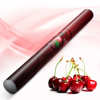 Flavor Vapes Disposable electronic cigarette - Cherry