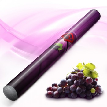 Flavor Vapes Disposable electronic cigarette - Grape