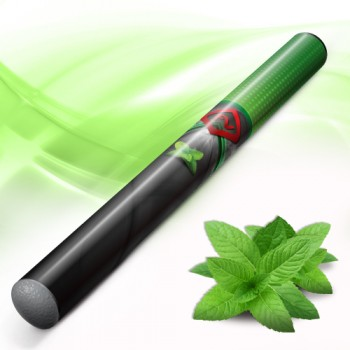 Flavor Vapes Disposable electronic cigarette - Menthol