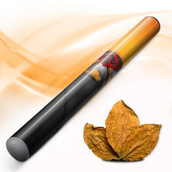 Flavor Vapes Disposable electronic cigarette - Tobacco